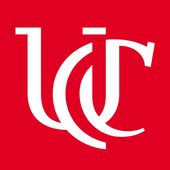UC Mobile icon