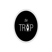 Trip Calculator icon