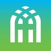 MobileMission icon