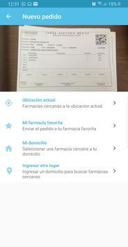 Insssep Farma screenshot 2
