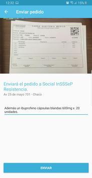 Insssep Farma screenshot 3