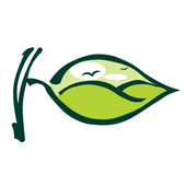 Ballyhoura Trails Guide icon