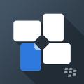 BlackBerry Edit