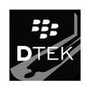 DTEK của BlackBerry biểu tượng