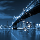 Night City Live Wallpapers APK Android
