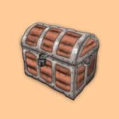 Password Chest icon