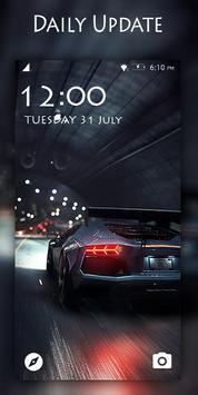 4K Wallpapers & Amoled HD Backgrounds screenshot 3