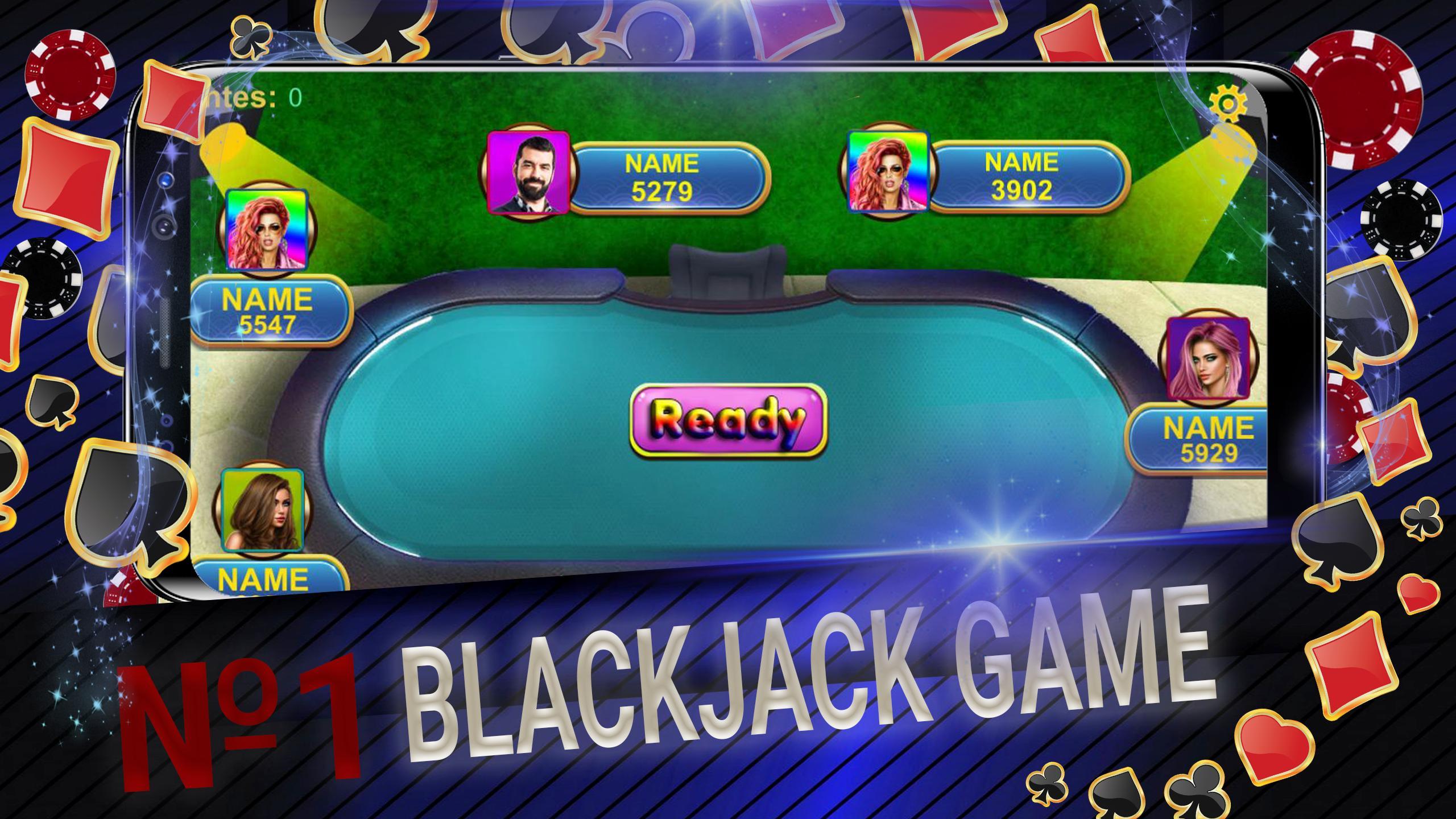 Есть ли в казино вулкан блэкджек no deposit casino bonus usa online casinos