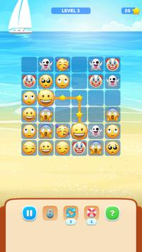 Onet Stars: Match & Connect Pairs poster