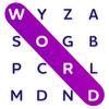 Sopas de Letras - Word Search Quest icono