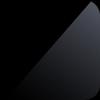 ikon Blacklane