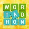Wordathon simgesi