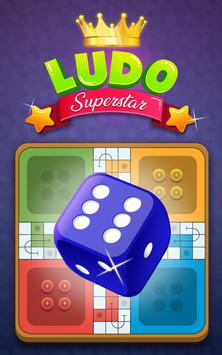 Ludo SuperStar capture d'écran 6