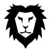 黑獅瀏覽器--專注於視頻下載的瀏覽器 圖標