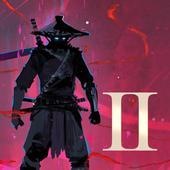 Ninja Arashi 2 आइकन