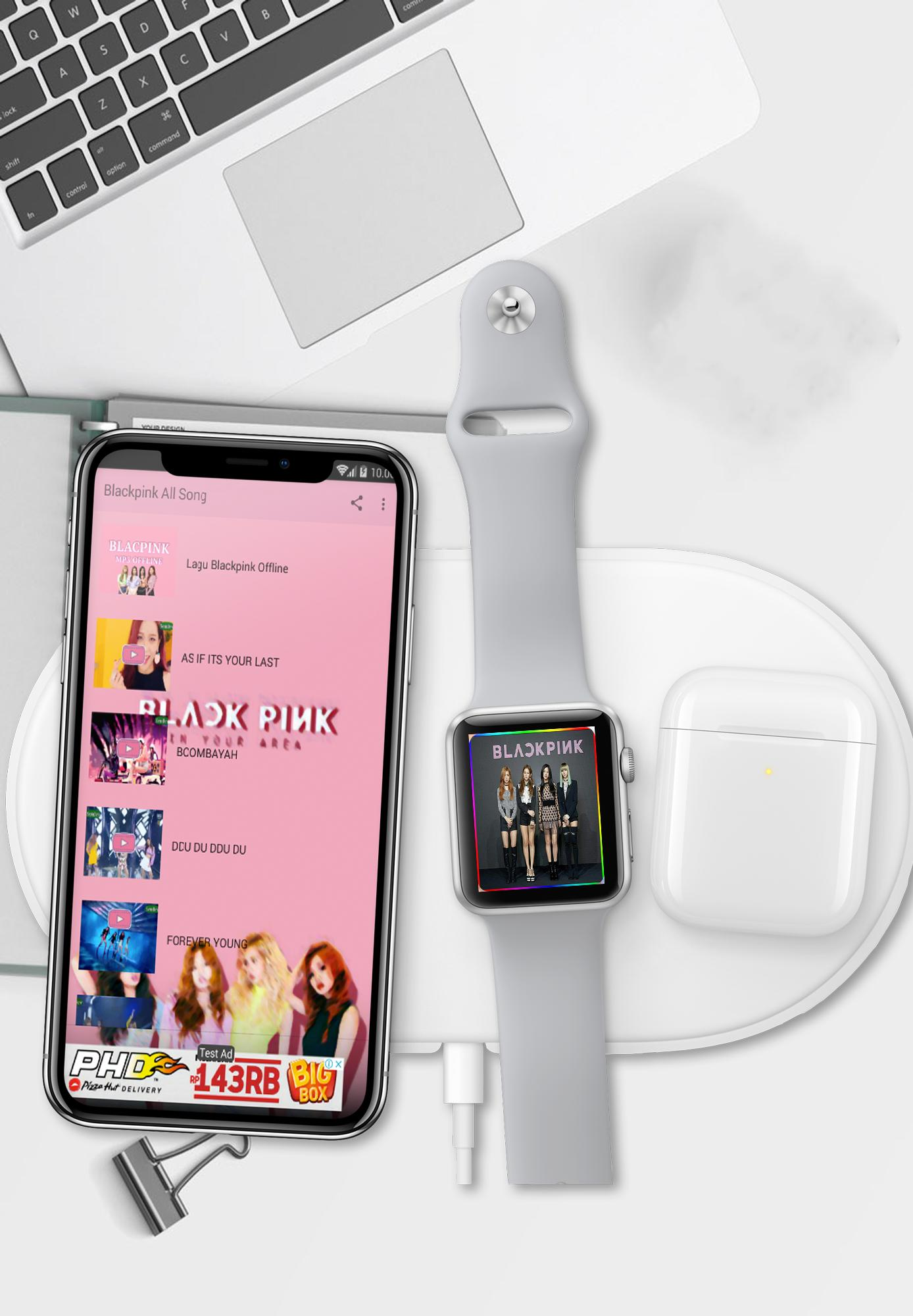 Blackpink All Songs & Videos for Android - APK Download