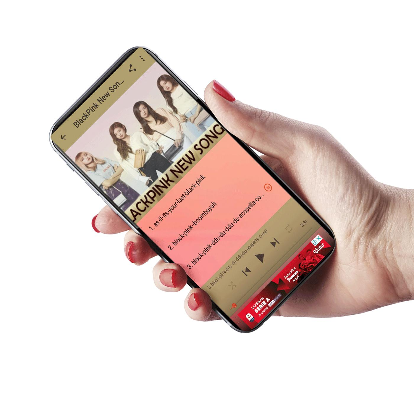 BlackPink New Songs 2019 for Android - APK Download