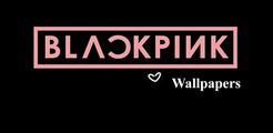 Wallpaper for BlackPink- All Member