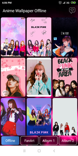 Wallpaper For Blackpink All Member Apk 15 0 Download For Android Download Wallpaper For Blackpink All Member Apk Latest Version Apkfab Com