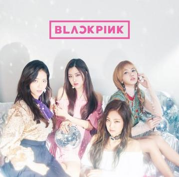 Blackpink wallpaper | blackpink all member screenshot 1