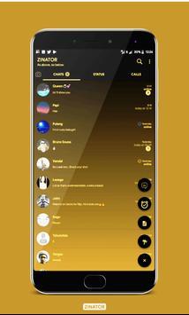 WA Black DELT4 Full Version screenshot 1