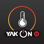 YAKON H(야크온 히팅) icon