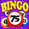 Bingo Craze icono