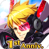 Blade & Wings icon
