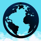 World Tap icon