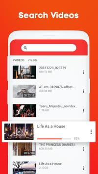 Tube Video Downloader - All Videos Free Download poster