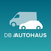 DB Autohaus icon
