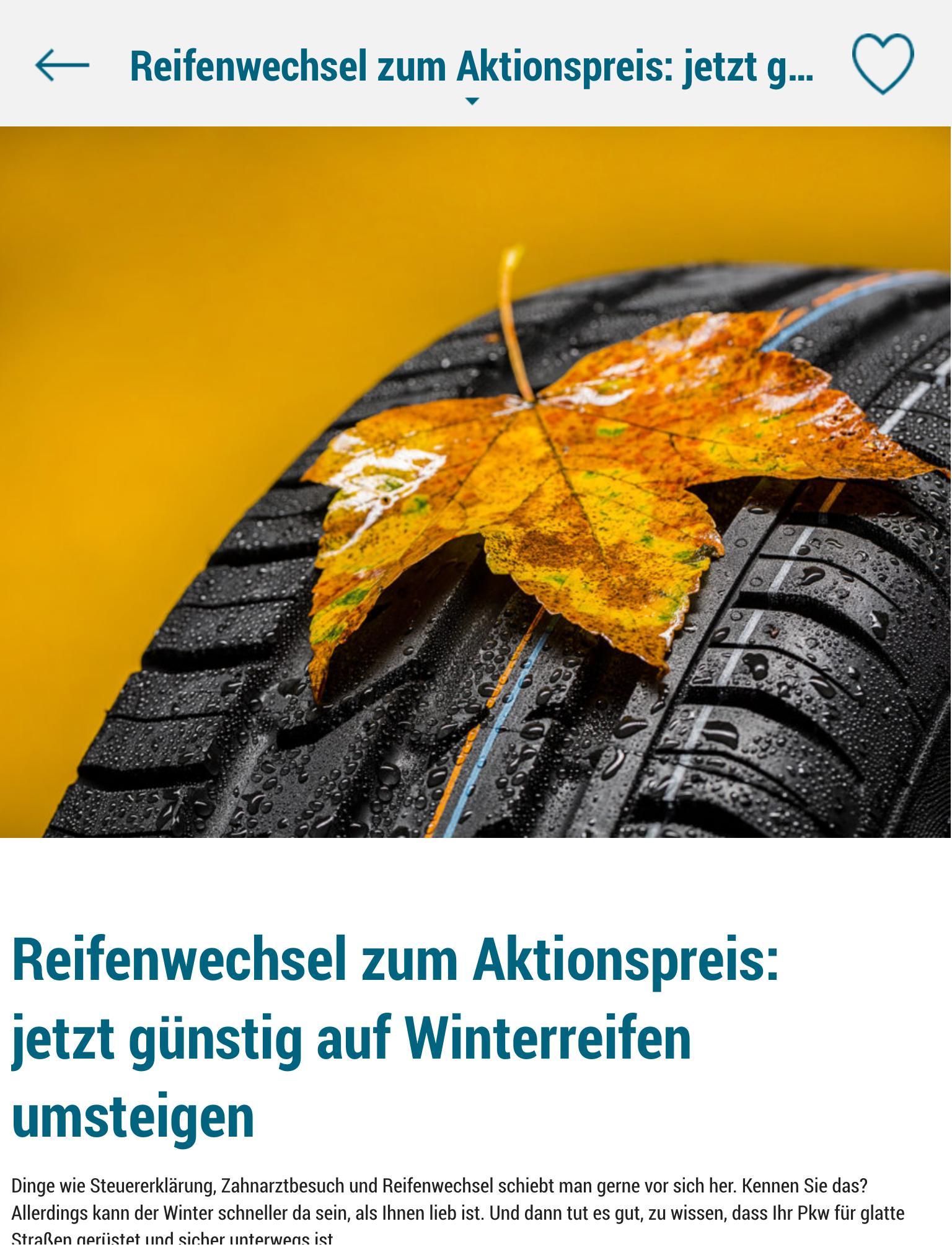 DB Autohaus poster