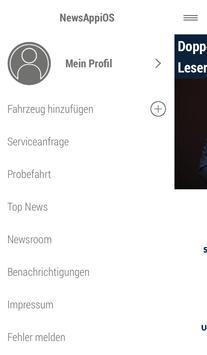 Hahn Gruppe screenshot 1
