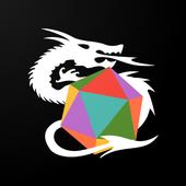 5e Companion App icon