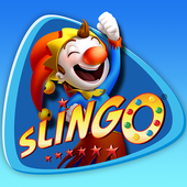 Slingo Arcade icon