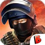 Bullet Force APK