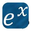 Calculus Formulary ikona