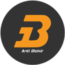 Brokep VPN - Anti Blokir & Buka Situs 2020 APK Android