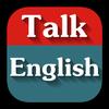 Learning English: Listening & Speaking icono