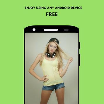 M4U Radio App Player UK Live Free Online screenshot 2