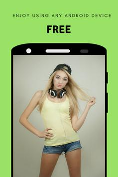 Radio 1 Bulgaria App Free Online screenshot 2