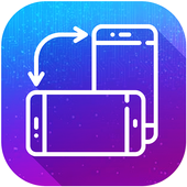 Screen Rotation Control Ultimate icon