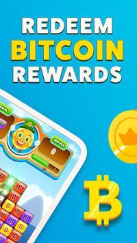 Bitcoin Blocks ảnh chụp màn hình 1