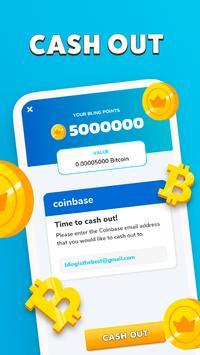 Bitcoin Blocks ảnh chụp màn hình 2