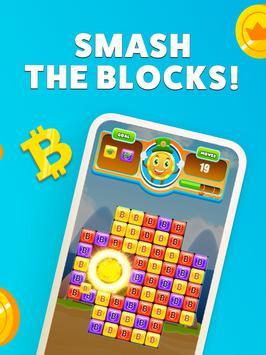 Bitcoin Blocks ảnh chụp màn hình 15