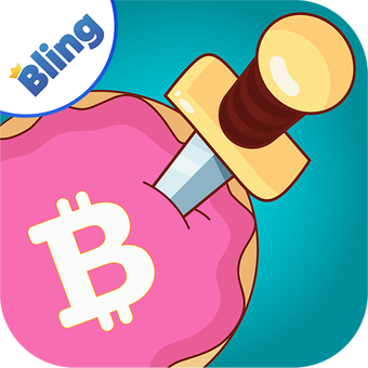 Bitcoin Food Fight 2.0.33