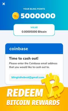Bitcoin Food Fight 스크린샷 9