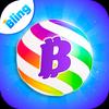 ikon Sweet Bitcoin