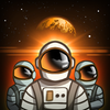 ikon Idle Tycoon: Space Company