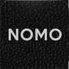 NOMO simgesi